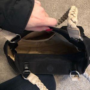 Miche Bags - Miche Base Bag Demi